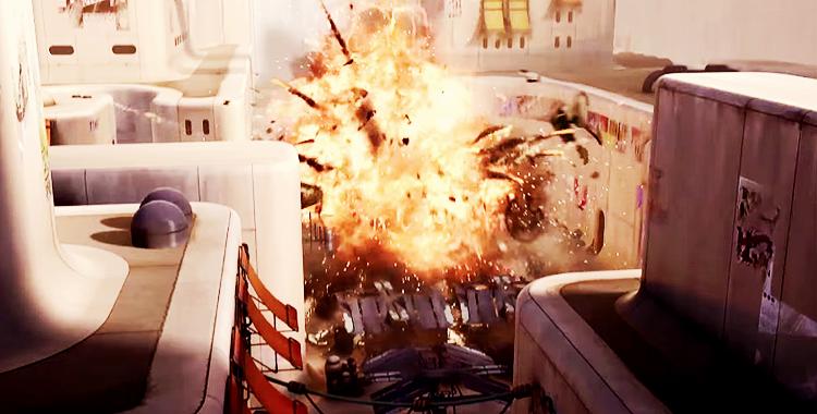 Dec-31-BtE-S1E1 explosion